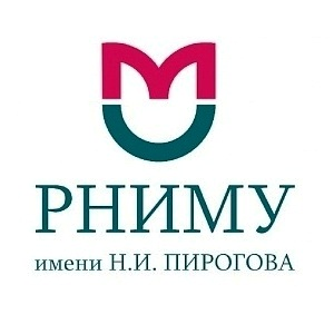 медицинский университет имени Н. И. Пирогова-1